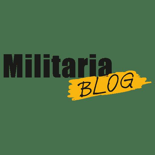 Militaria-blog.pl