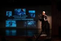 Event-Jubileus-98-Aleksander-Tarnawski-2019-01-17-1