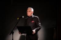 Event-Jubileus-98-Aleksander-Tarnawski-2019-01-17-17