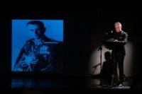 Event-Jubileus-98-Aleksander-Tarnawski-2019-01-17-18