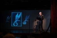 Event-Jubileus-98-Aleksander-Tarnawski-2019-01-17-19