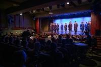 Event-Jubileus-98-Aleksander-Tarnawski-2019-01-17-23