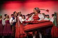 Event-Jubileus-98-Aleksander-Tarnawski-2019-01-17-25