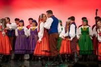 Event-Jubileus-98-Aleksander-Tarnawski-2019-01-17-26