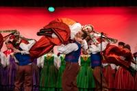 Event-Jubileus-98-Aleksander-Tarnawski-2019-01-17-27