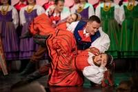 Event-Jubileus-98-Aleksander-Tarnawski-2019-01-17-29