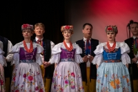 Event-Jubileus-98-Aleksander-Tarnawski-2019-01-17-33