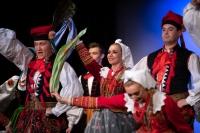 Event-Jubileus-98-Aleksander-Tarnawski-2019-01-17-34