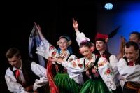 Event-Jubileus-98-Aleksander-Tarnawski-2019-01-17-35