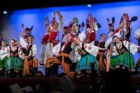 Event-Jubileus-98-Aleksander-Tarnawski-2019-01-17-37
