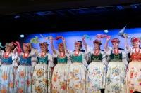 Event-Jubileus-98-Aleksander-Tarnawski-2019-01-17-39