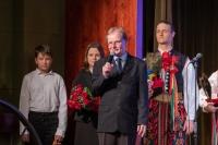 Event-Jubileus-98-Aleksander-Tarnawski-2019-01-17-40