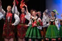 Event-Jubileus-98-Aleksander-Tarnawski-2019-01-17-41
