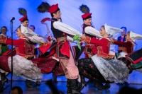 Event-Jubileus-98-Aleksander-Tarnawski-2019-01-17-42
