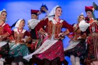 Event-Jubileus-98-Aleksander-Tarnawski-2019-01-17-43