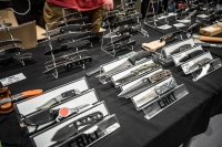 central-europe-knives-exhibition-2018-16
