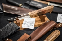 central-europe-knives-exhibition-2018-19