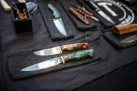 central-europe-knives-exhibition-2018-26