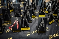 central-europe-knives-exhibition-2018-8