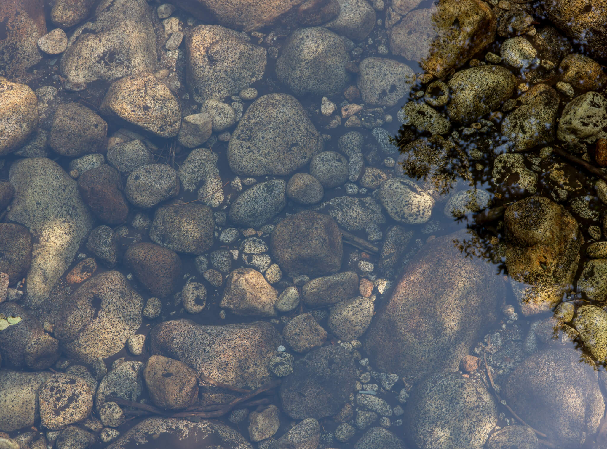 Oczyszczanie wody w outdoorze