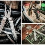 multitool leatherman