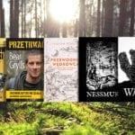 polecamy 6 książek, które warto przeczytać w wakacje