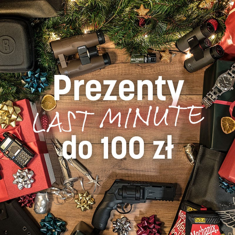 pomysły na prezent do 100 złotych