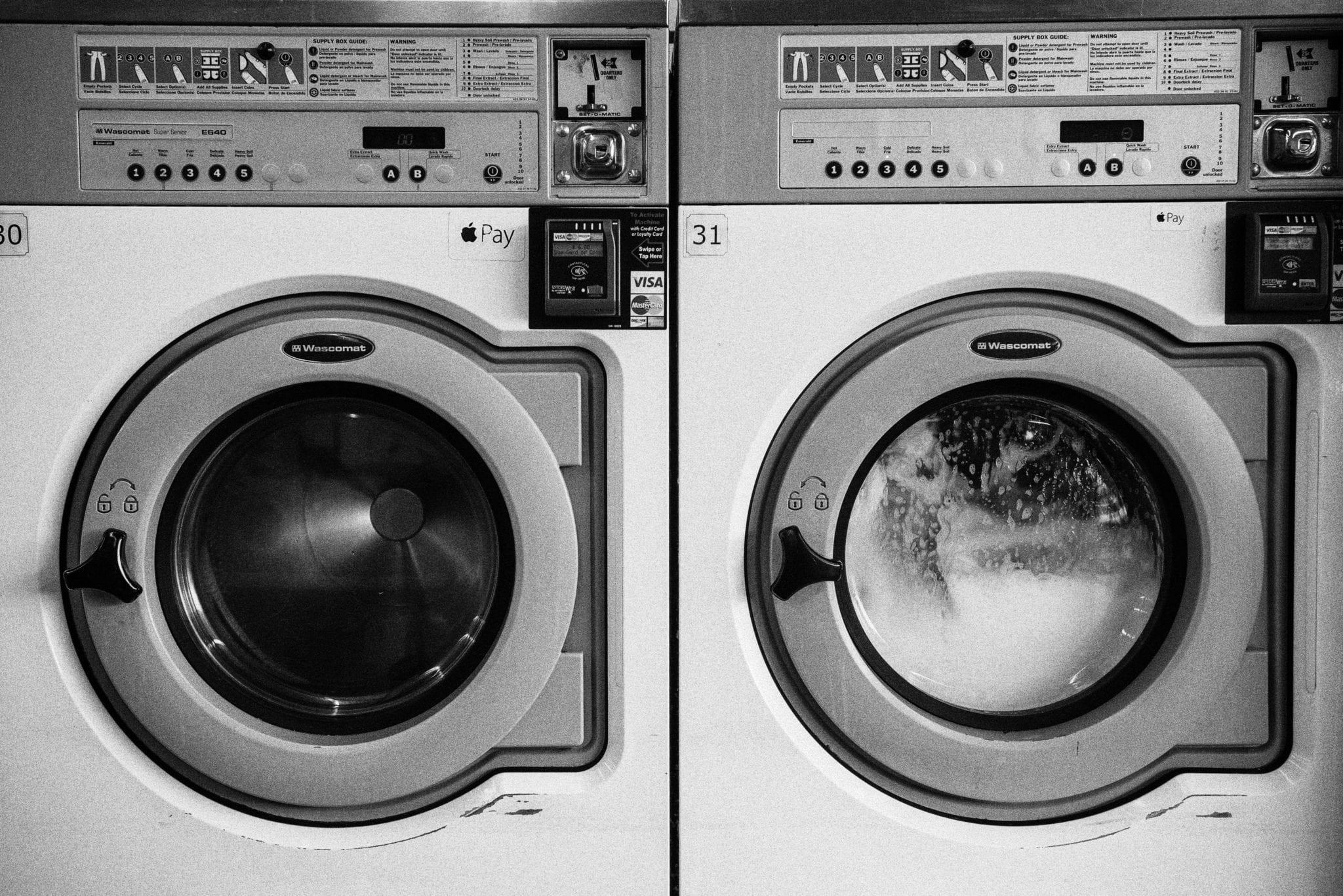 Jak prać softshell, kurtkę z membraną i odzież termoaktywną?