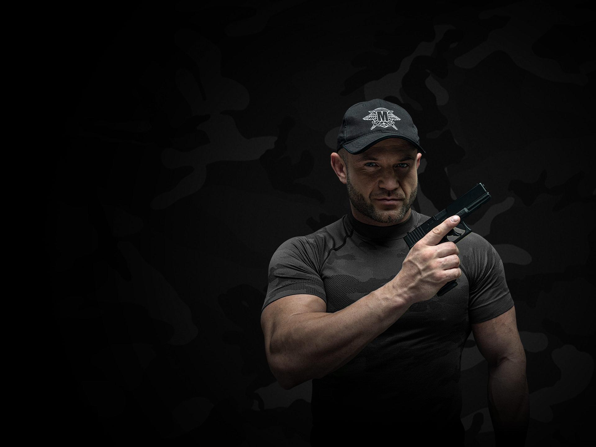 Black Week 2019 w Militaria.pl – sprawdź promocje!