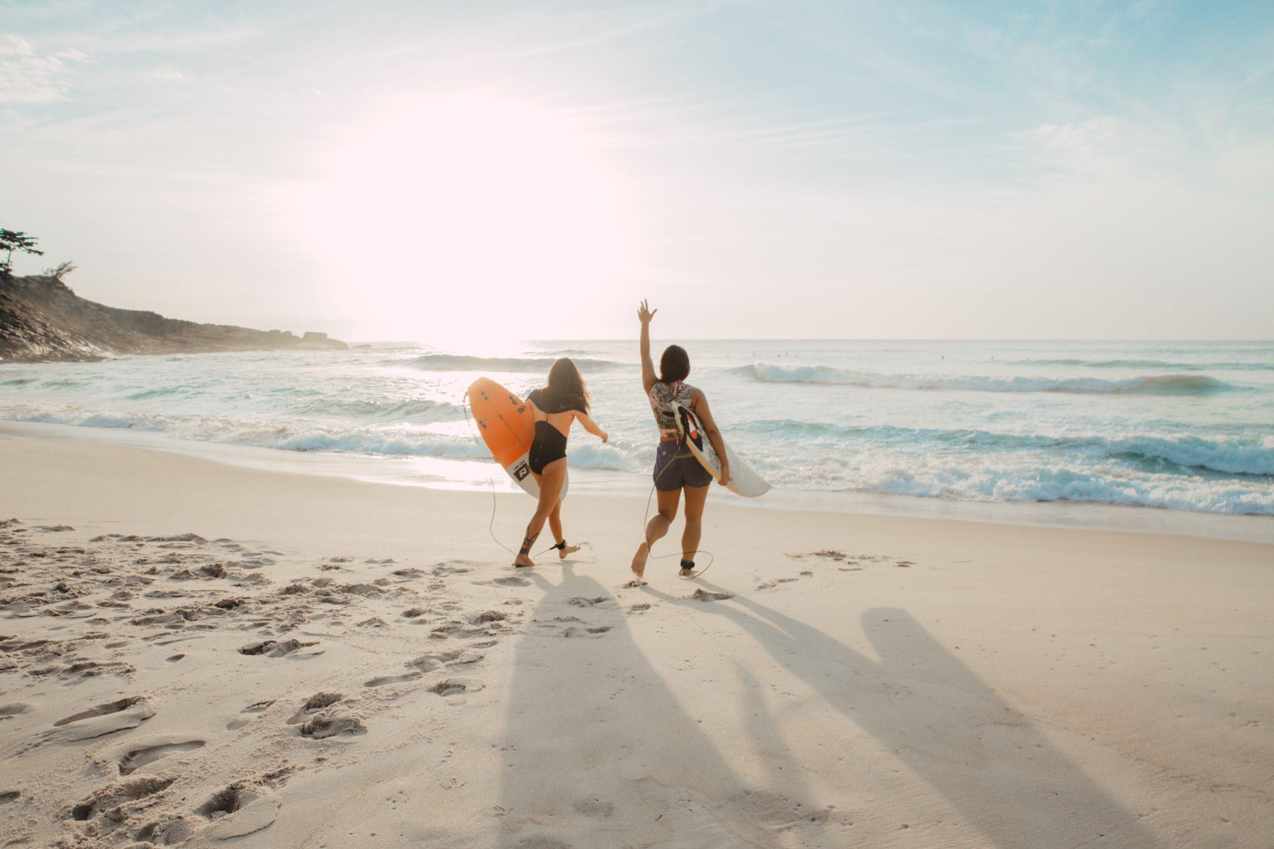 Jak podróżować po taniości