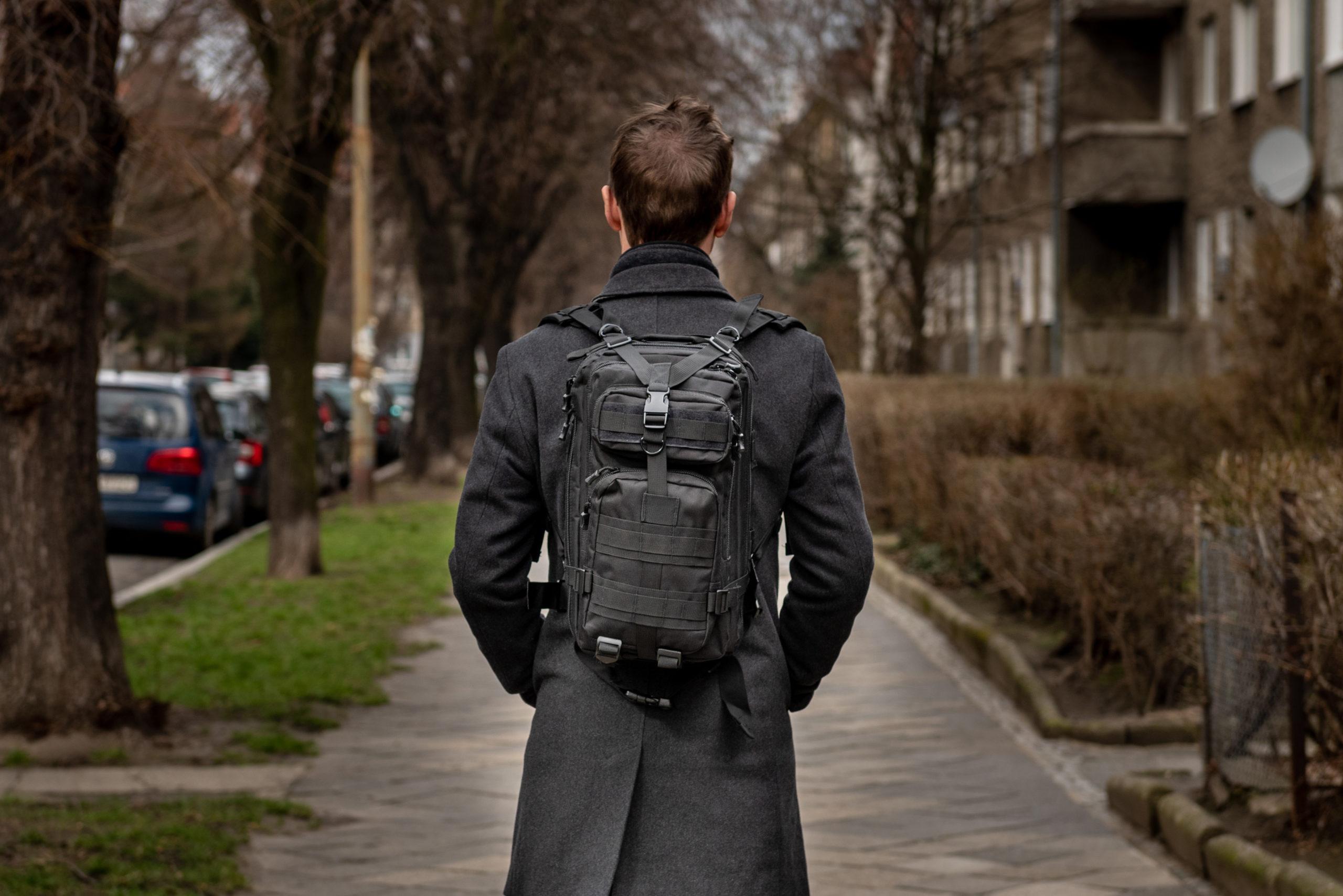 Ranking plecaków. Który będzie najlepszy dla Ciebie?